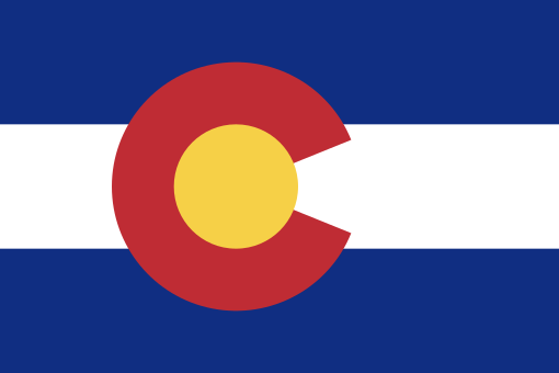 Colorado Directional Boring Contractors | Underground